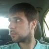 Nik, 31, г.Ульяновск