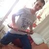 Максим, 32, г.Атырау