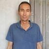 Адилхан, 44, г.Актау