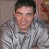 олег, 32, г.Селенгинск
