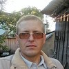 Богдан, 34, г.Новгород Северский