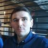Рим Кудояров, 32, г.Уфа