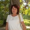 Галина, 57, г.Комсомольск-на-Амуре