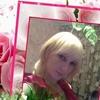Настюша, 26, г.Троицкое (Алтайский край)