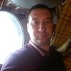 Виталий, 35, г.Полярный