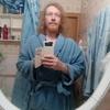 Антон, 36, г.Чехов