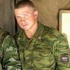 Mike, 38, г.Губкинский (Ямало-Ненецкий АО)