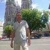 Алексей, 37, г.Херсон