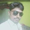 Chitralingq Chitra, 30, г.Дели
