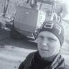 Дмитрий, 30, г.Армавир