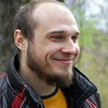 Олександр, 28, г.Прилуки