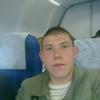bumer5150, 26, г.Баево