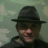 Миха Князь, 32, г.Здолбунов