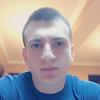 papuna, 21, г.Тбилиси