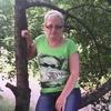 инна, 38, г.Харцызск