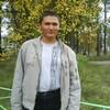 Александр, 31, г.Томск