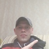 Петр, 32, г.Москва