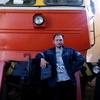 Андрей, 40, г.Пенза