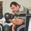 Кирилл, 30, г.Калининск