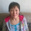 Meruert, 40, г.Алматы (Алма-Ата)