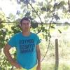 Саша, 31, г.Берегово