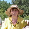 Наталья, 52, г.Лебедянь
