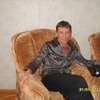 Валерий, 47, г.Мата-Уту