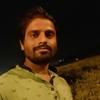 chetan thakur, 30, г.Индаур