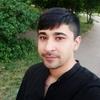 жасур, 29, г.Казань