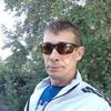 Евгений, 40, г.Семей