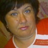 виктория, 45, г.Курчатов