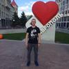 Василий, 20, г.Безенчук
