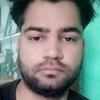 Rajesh Verma, 27, г.Чандигарх