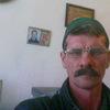 Nariman Narimanov, 55, г.Джетысай