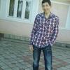 Андрій, 24, г.Ужгород