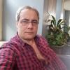 Mike, 58, г.Дамаск