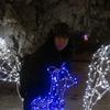 Маша, 30, г.Свердловск
