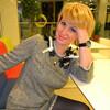 Елена, 36, г.Кировск