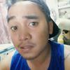 renz, 21, г.Манила