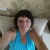 Татьяна, 33, г.Могилев