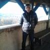 Олег, 38, г.Ильичевск
