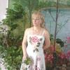 Ирина, 40, г.Хилок