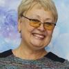Елена, 54, г.Первоуральск