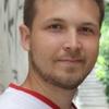 Алексей, 31, г.Королев