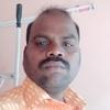 Chandra Shekar, 40, г.Гунтакал