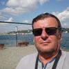 Roman, 57, г.Львов