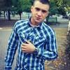 Дима, 25, г.Киев