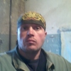 Юрий Бугров, 39, г.Чкаловск