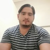 Waheid, 25, г.Дубай