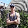 Виктор, 38, г.Калининск